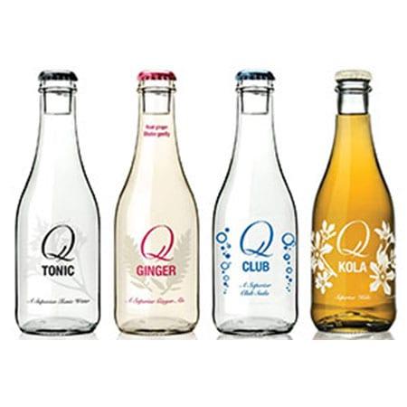 Q Superior Beverages