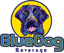 Blue Dog Beverage
